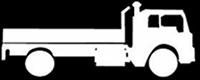 Truck Driver Training Sunshine Coast